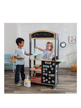 kidkraft-lets-pretend-shopkeeper-stand