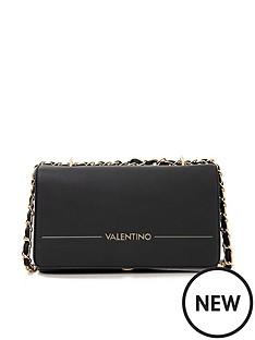 valentino-by-mario-valentino-jingle-chain-crossbody-blacknbsp