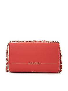 valentino-by-mario-valentino-jingle-chain-crossbody-rednbsp