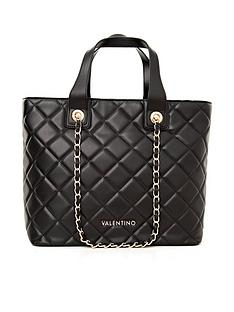 valentino-by-mario-valentino-ocarina-quilted-tote-bag-black