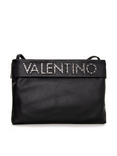 valentino-by-mario-valentino-fisarmonicanbspshoulder-bag-black