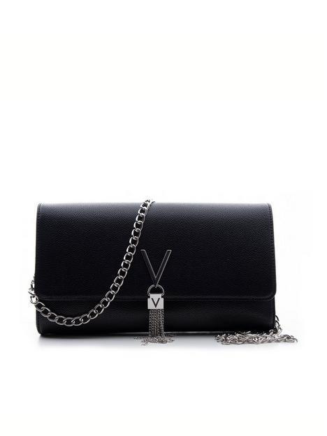 valentino-bags-divinanbspclutch-bag-black