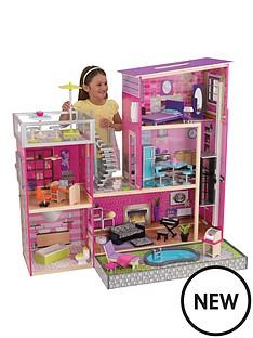 kidkraft-uptown-dollshouse