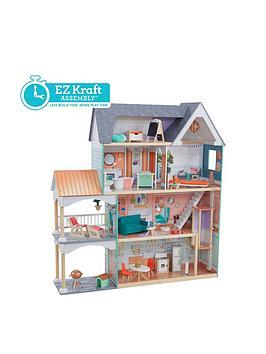 kidkraft-dahlia-mansion-dollhouse