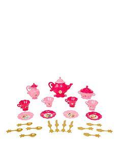 disney-princess-26-piece-dinnerware-set