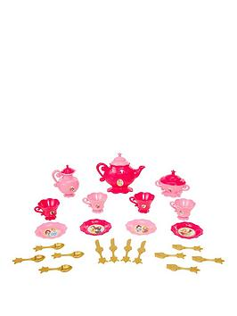 disney-princess-26pcs-dinnerware-set