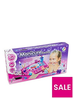science4you-manicure-factory