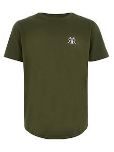 river-island-boys-ri-curve-hem-t-shirt-khaki