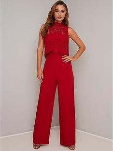chi-chi-london-anastasia-lace-top-jumpsuit