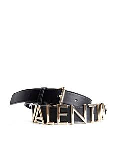 valentino-by-mario-valentino-thick-logo-belt-blacknbsp