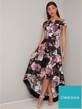 chi-chi-london-chi-chi-london-monty-floral-print-midi-dress