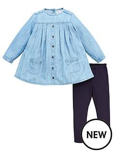 v-by-very-girls-denim-frill-top-and-leggings-set-blue