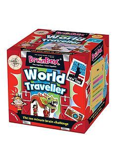 brain-box-brainbox-world-traveller