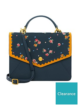 cath-kidston-scalloped-printed-wimbourne-ditsy-leather-bag-navy