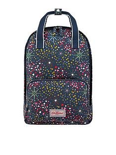 cath-kidston-cath-kidston-front-pocket-backpack-midnight-stars