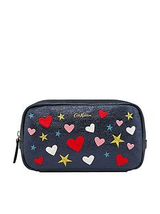 cath-kidston-cath-kidston-embroidered-box-cosmetic-bag