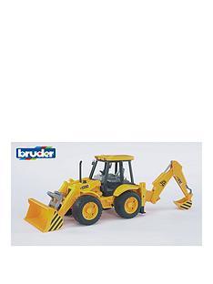 bruder-jcb-backhoe-4cx-backhoe-loader