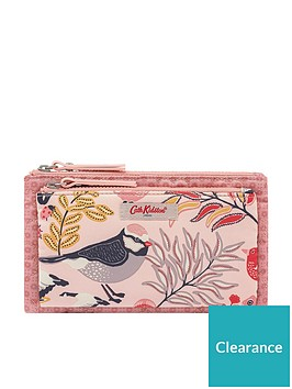 cath-kidston-shadow-flowers-embroidered-poly-pouch-purse-pink