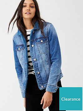 v-by-very-denim-jacket-with-faux-fur-lining-mid-wash