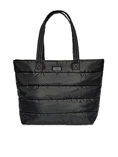 ugg-krystal-paddednbsptote-bag-black