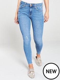 1ce3b107f07e1 River Island Jeans | Women | Littlewoods Ireland Online