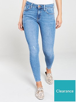 river-island-river-island-amelie-super-skinny-jean-mid-blue