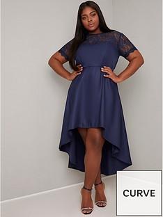 chi-chi-london-curve-curve-jasper-dress