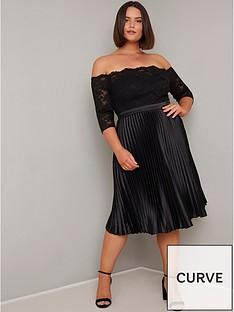 chi-chi-london-curve-anna-marie-dress
