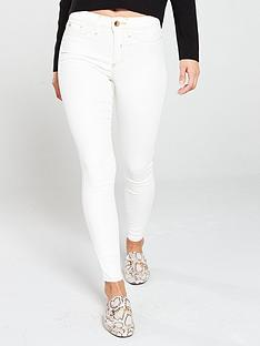 river-island-river-island-white-molly-mid-rise-jegging--white