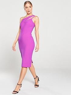 river-island-bodycon-midi-dress-purple