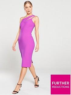 river-island-bodycon-midi-dress-purple