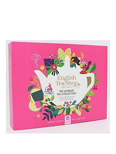 english-tea-shop-the-ultimate-tea-collection