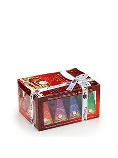 english-tea-shop-red-santa-christmas-prism