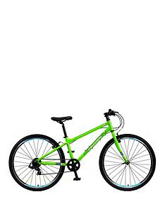 falcon-falcon-pro-lightweight-alloy-26inch-junior-bike