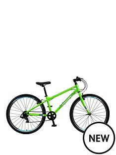 falcon-falcon-pro-lightweight-alloy-26inch-junior-bike