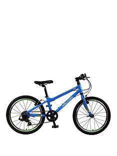 falcon-falcon-ace-lightweight-alloy-20inch-junior-bike
