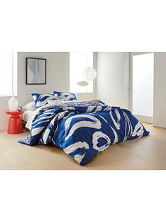 dkny-nbspabstract-floral-duvet-cover
