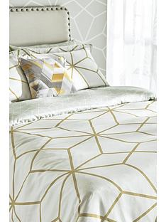 harlequin-axal-oxford-pillowcase