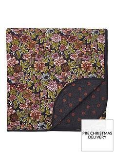 va-hawardrsquos-garden-100-cotton-bedspread-throw