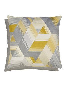 harlequin-axal-cushion