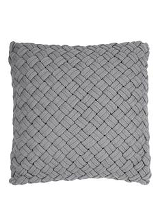 dkny-chunky-knit-cushion-in-grey