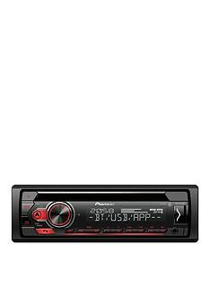 pioneer-deh-s410dab-1-din-cd-tuner-with-dabdab-digital-radio-usb-and-spotify