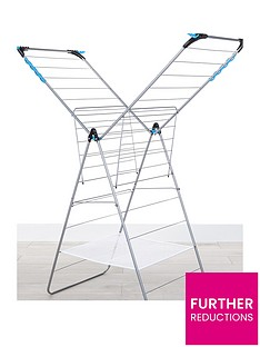 minky-x-tra-wing-indoor-clothes-airer