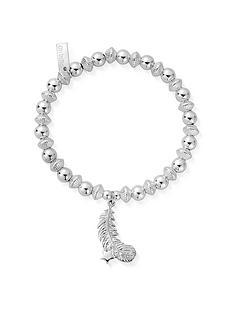 chlobo-sterling-silver-guiding-light-bracelet