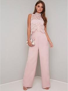 chi-chi-london-anastasia-jumpsuit-mink