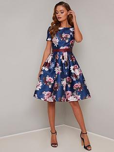 chi-chi-london-brook-dress