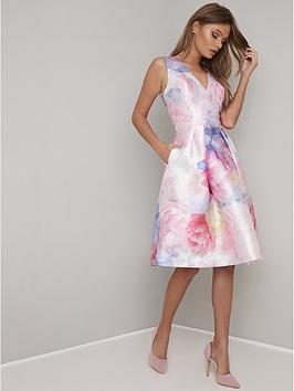 chi-chi-london-ohanna-dress-pink