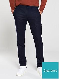 selected-homme-myloiver-dark-blue-trouser-navy