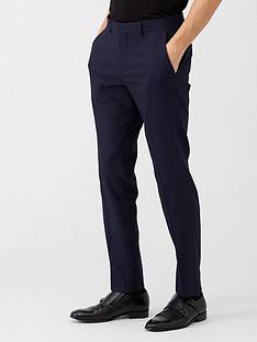 selected-homme-tiga-slim-fit-trousers-navy