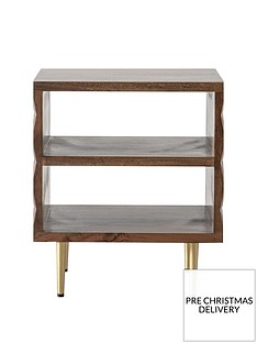 hudson-living-kerala-side-table